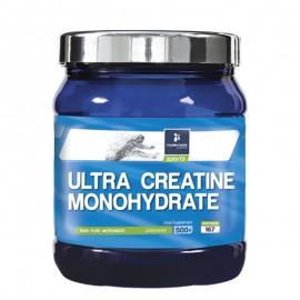 My Elements Ultra Creatine Monohydrate 500gr