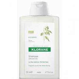 KLORANE SHAMPOO LAIT DAVOINE RENOV 200ml