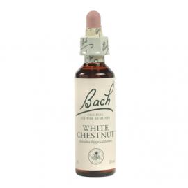 Power Health Bach Rescue Remedy 35 White Chestnut 20ml