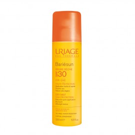 Uriage Bariesun SPF30 Dry Mist 200ml
