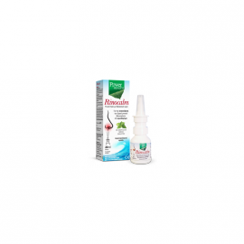 Power Health Rinocalm Ρινικό Σπρέι με Θαλασσινό Νερό, Αιθέρια Έλαια Μέντας & Ευκάλυπτου 20ml