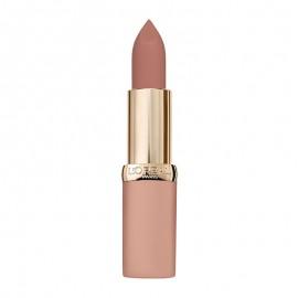 LOreal Paris Color Riche Ultra Matte Lipstick 03 No Doubts