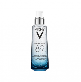 Vichy Mineral 89 Booster Quotidien 75ml