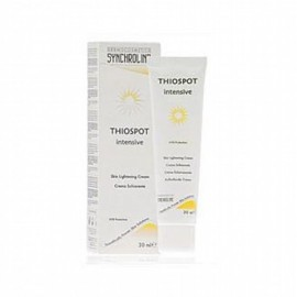 SYNCHROLINE THIOSPOT INTENSIVE CREAM 30ML