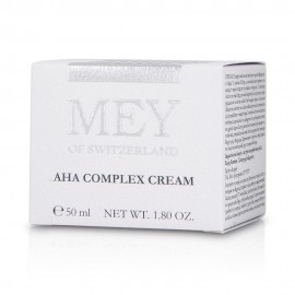 MEY AHA COMPLEX CREAM 50ml
