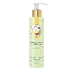 Roger&Gallet THE VERT REPARATEUR LAIT FONDANT 200ml