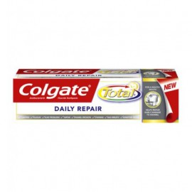 Colgate Total Daily Repair Οδοντόκρεμα 75ml