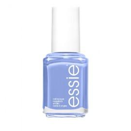 Essie Color 219 Bikini So Teeny 13.5ml
