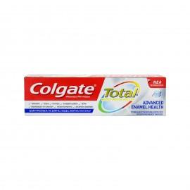 Colgate Total Advanced Enamel Health 75ml
