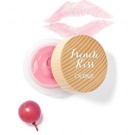 Caudalie French Kiss Lip Balm Innocence Natural 7.5gr