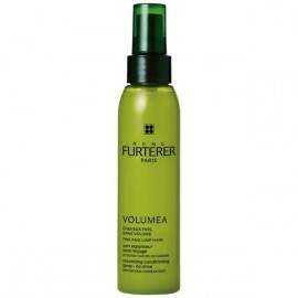 RENE FURTERER VOLUMEA SOIN EXP 125ML