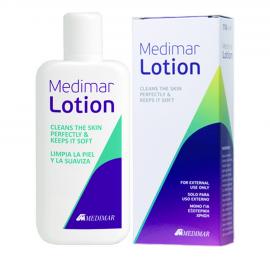 MEDIMAR lotion ΦΙΑΛΙΔΙΟ 110ML