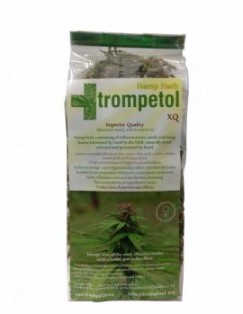 Hemp Herb Trompetol XQ 40gr