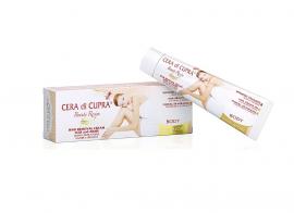 CERA di CUPRA Κρέμα αποτρίχωσης (χέρια/πόδια) 100ml.