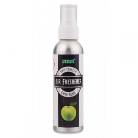 Vican Herb Anti-Tobacco Air Freshener Πράσινο Μήλο 75ml