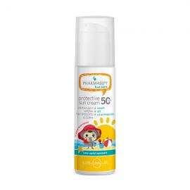 Pharmasept Kid Care Protective Sun Cream SPF50+ 150ml