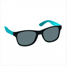 EyeLead Παιδικά Γυαλιά Ηλίου K1056