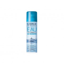 URIAGE Eau Thermale D Uriage 150ml