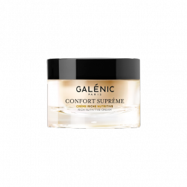 GALENIC CONFORT SUPREME Creme Riche Nutritive 50ml