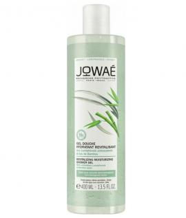 Jowae Revitalizing Moisturizing Shower Gel with Bamboo water 400ml