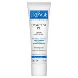URIAGE Cicactive P.I. Cream 30ml