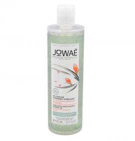 Jowae Stimulating Moisturizing Shower Gel with Ginger 400ml