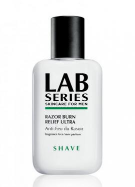 Lab Series Skincare for Men Razor Burn Relief Ultra Καταπραϋντική Λοσιόν για μετά το Ξύρισμα 100ml