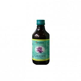 Himalaya Geriforte Syrup 200ml