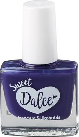 Medisei Sweet Dalee Sweet Dreams 901 Παιδικό, μη Τοξικό, Βερνίκι Νυχιών 12ml
