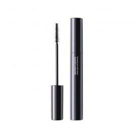 LA ROCHE POSAY RESPECTISSIME MASCARA EXTENSION BLACK- ΜΑΥΡΟ 8,4ML