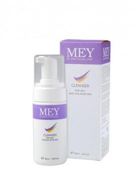 MEY CLEANSER 100ml