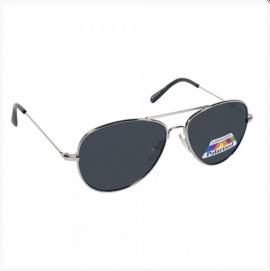 EyeLead Παιδικά Γυαλιά Ηλίου K1040