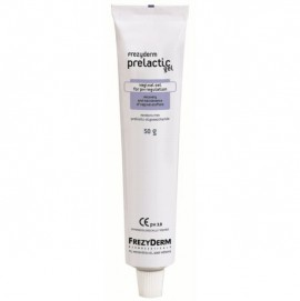 FREZYDERM PRELACTIC VAGINAL CREAM 50ML