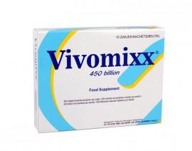 AM HEALTH VIVOMIXX  5 ΔΙΠΛΑ ΦΑΚΕΛΛΑΚΙΑ