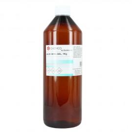 Chemco Aloe Vera Gel Αλόη 1Kg