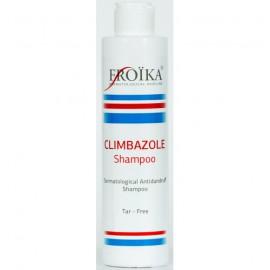 FROIKA Climbazole Shampoo 200ml