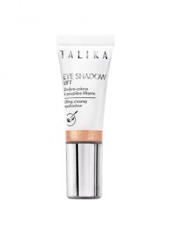 TALIKA Eye Shadow Lift Nude 8ml