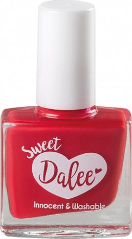 Medisei Sweet Dalee Cherry Love 904 Παιδικό, μη Τοξικό, Βερνίκι Νυχιών 12ml