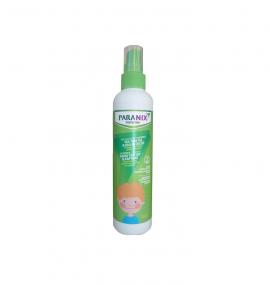 Paranix Protection Αντιφθειρικό Styling Spray με Έλαιο Τσαγιού και Καρύδας για Αγόρια 250ml