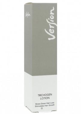 Version Trichogen Lotion 75ml