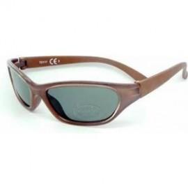 8246027cf2 Γυαλιά Ηλίου Αξεσουάρ Βρέφους με έκπτωση έως και 20%