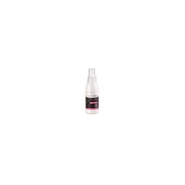 Dermoxen Deo Intime Soft Cool Spray Αποσμητικό για την Ευαίσθητη Περιοχή 100ml