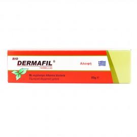 Medichrom Bio Dermafil Ointment 50gr