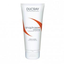 Ducray Anaphase+ shampoo 200 ml