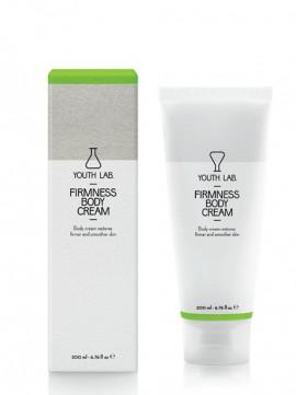 Youth Lab Firmness Body Cream 200ml
