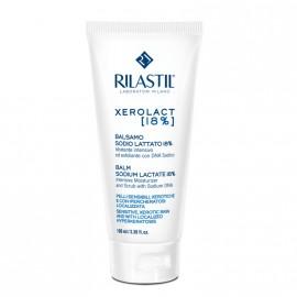 Rilastil Xerolact Balm Sodium Lactate 18% 100ml