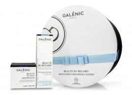 Galenic Promo Beaute Du Regard 15ml + Galenic Beaute De Nuit 15ml