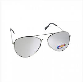 EyeLead Γυαλιά Ηλίου Unisex Ενηλίκων L621