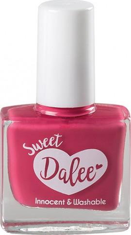 Medisei Sweet Dalee Lollipop 903 Παιδικό, μη Τοξικό, Βερνίκι Νυχιών 12ml