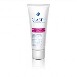 Rilastil Protechnique Soothing Cream 50ml